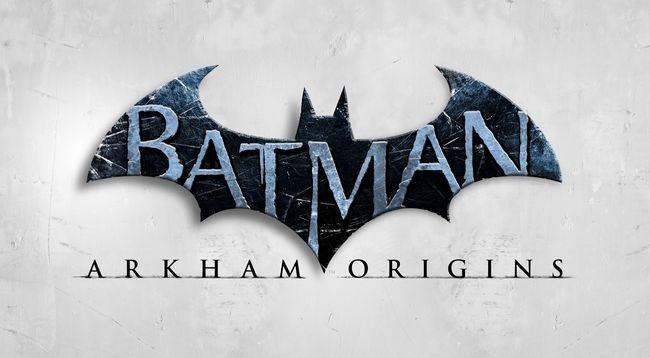 Batman nuevo
