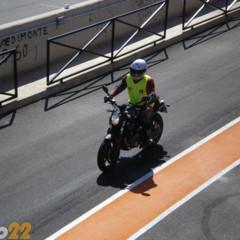 Foto 15 de 26 de la galería probando-probando-esta-vez-en-el-circuito-de-cartagena en Motorpasion Moto