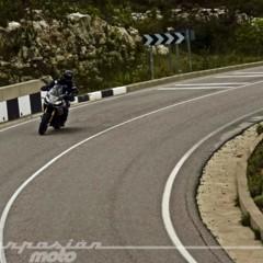 Foto 18 de 29 de la galería pirelli-scorpion-trail-ii en Motorpasion Moto