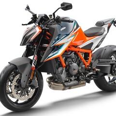 Foto 12 de 13 de la galería ktm-1290-super-duke-rr-2021 en Motorpasion Moto