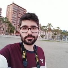 Foto 19 de 46 de la galería fotos-tomadas-con-el-vsmart-active-1 en Xataka Android