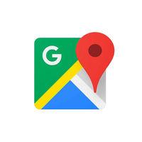 Google Maps lanza una nueva app para el Apple Watch junto a nuevas funciones para CarPlay