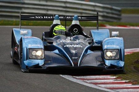 Especial 24 horas de Le Mans 2010: LMP2, en busca de un nuevo rey
