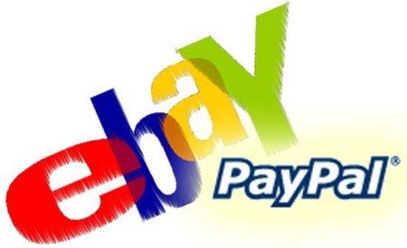 ebay_paypal.jpg
