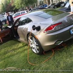 Foto 21 de 63 de la galería autobello-madrid-2012 en Motorpasión