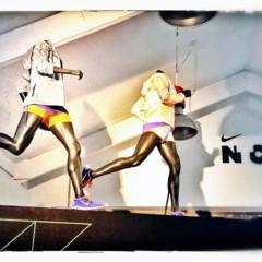 Foto 10 de 10 de la galería presentacion-nike-training-club en Trendencias