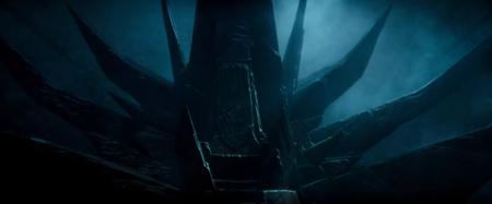 Star Wars The Rise Of Skywalker Final Trailer Breakdown Emperor Throne 1