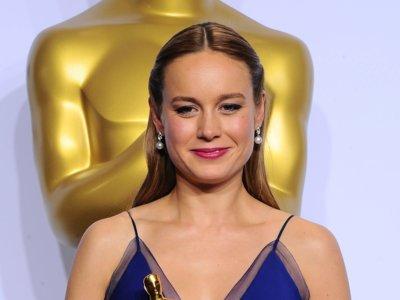 Los colores que triunfaron en la alfombra de los Oscar 2016