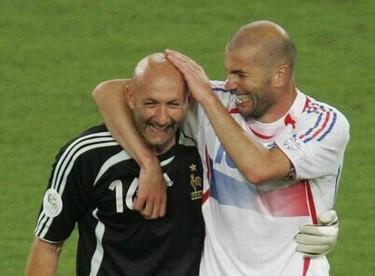 Alopecia, un problema tan común como natural