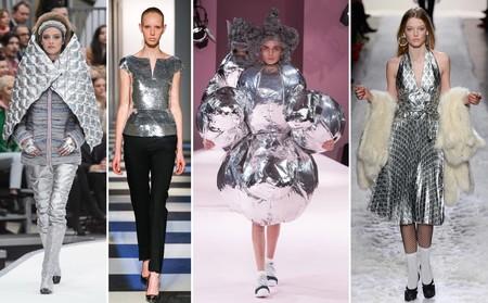 Tendencias Moda Otono Invierno 2017 2018 1