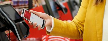La expansión de Apple Pay y su consolidación como el sistema de pagos móviles líder en el mundo