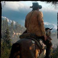 Red Dead Redemption 2 hace que el tiempo de espera valga la pena con su segundo tráiler
