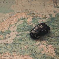 Suecia quiere prohibir los coches de gasolina en 2030, pero un estudio apunta incluso antes: 2025