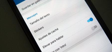 Telegram 3.5: a falta de llamadas bueno es el Walkie-Talkie, y otras mejoras