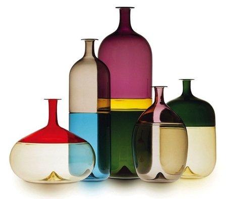 Cristales Venini, diseño y calidad desde 1921
