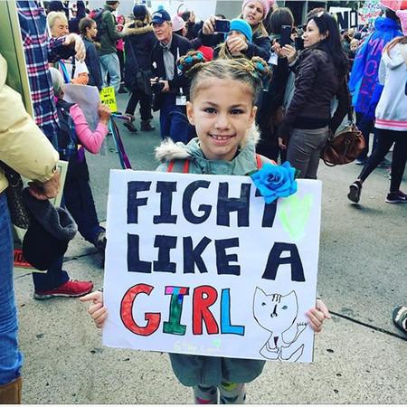 Best Protest Signs Womens March Washington Donald Trump111 5884c4bc5e61a 700