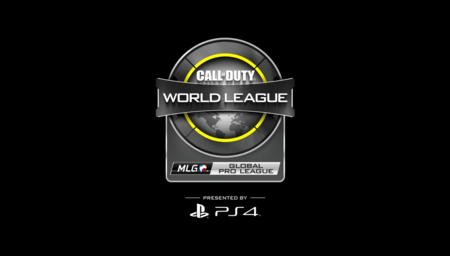 El calendario y los horarios de Movistar Riders, Heretics KFC y Giants Vodafone en el último clasificatorio para CWL Pro League