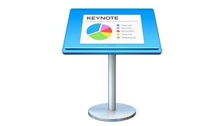 Cuatro formas de imprimir nuestras presentaciones de Keynote