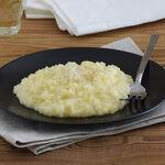 Recetas otoñales con productos de temporada en el menú semanal del 5 de octubre