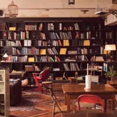 Foto 1 de 17 de la galería kex-hostel en Trendencias Lifestyle