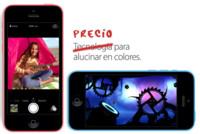 Los precios de los nuevos iPhone, la polémica está servida