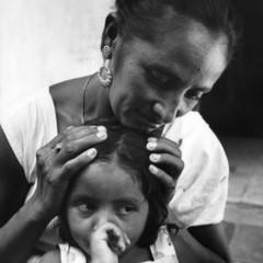 Foto 17 de 39 de la galería mothers en Bebés y más