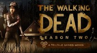 'The Walking Dead: Season Two' aterriza hoy en Steam y mañana en Xbox Live