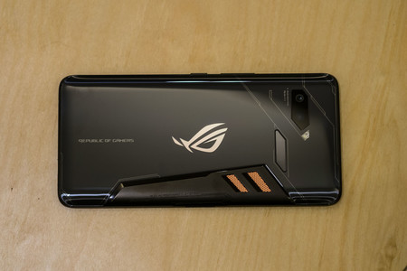 Asusrogphone3