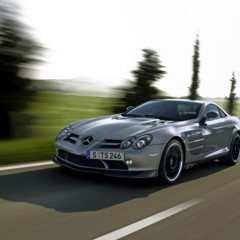 mercedes-benz-slr-mclaren-722-edition