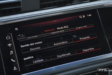 Audi Rs Q3 Opiniones Prueba Mexico 23
