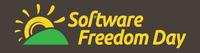 Software Freedom Day 2011 en México