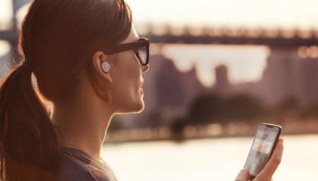 48dc84972d9 Cables fuera: pros y contras de los auriculares inalámbricos en el iPhone 7