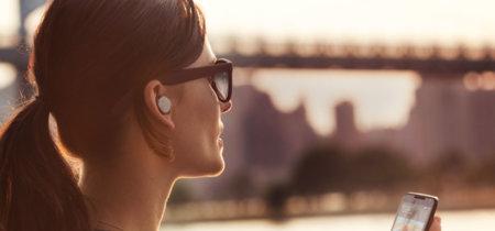 Cables fuera: pros y contras de los auriculares inalámbricos en el iPhone 7