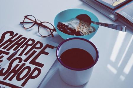 Breakfast 925876 960 720