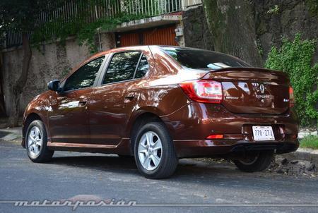 Renault Logan 2015 4 3