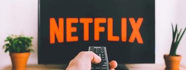 Cómo ver Netflix en tu televisor: métodos, alternativas y aplicaciones oficiales