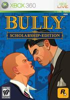 Problemas de rendimiento en 'Bully: Scholarship Edition' para Xbox360