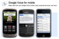 Apple levanta las restricciones y permite la primera aplicación VoIP sobre 3G en el iPhone y el iPod Touch