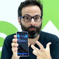 Nokia Lumia 1520, análisis tras un mes de uso