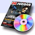 PC Juegos y Jugadores: otra revista de videojuegos que cierra