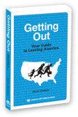 La guia para abandonar América