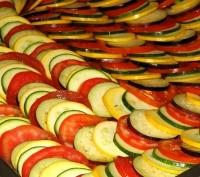 Comidas t picas de par s viajes paris 2015 for Verduras tipicas de francia
