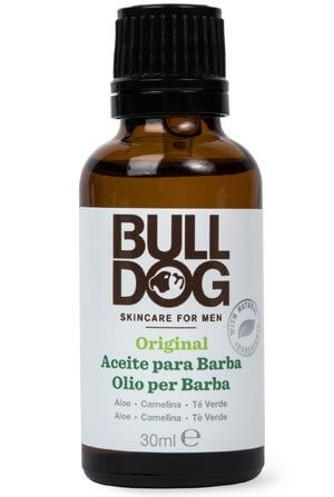 Aceite para Barba - Original 30ml