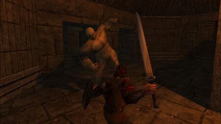 """¡Sorpresón! Blade: The Edge of Darkness, """"el Dark Souls español"""", regresará a las tiendas digitales remasterizado"""