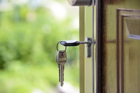 Trucos para vender tu casa de forma más rápida