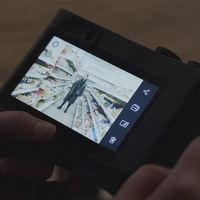 Zeiss presenta un nuevo adelanto en vídeo de su nueva mirrorless fullframe