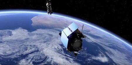 En manos de quién están los satélites de comunicaciones del mundo