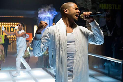 Ocho canciones R&B al estilo 'Empire'