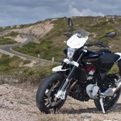 Foto 25 de 111 de la galería husqvarna-nuda-900-y-900r-datos-y-fotos-oficiales en Motorpasion Moto