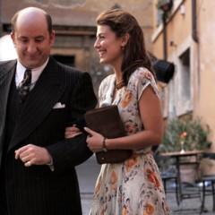 Foto 2 de 12 de la galería to-rome-with-love-imagenes-oficiales-de-lo-nuevo-de-woody-allen en Espinof